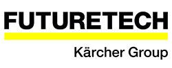 futuretech-logo