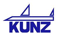 kunz-logo