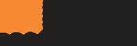 logo-ICOR