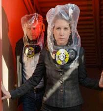 maski-ewakuacyjne