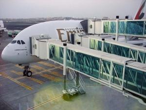 rekawy-lotniskowe-1