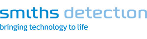 smiths-detection-logo